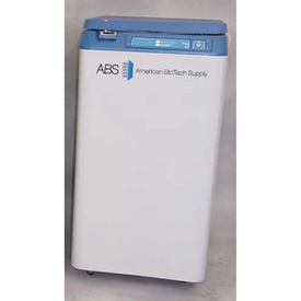 ABS® AutoMax System Auto Fill Cryogenic Tanks
