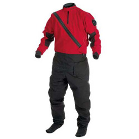 Stearns® Rapid Rescue Extreme™ Surface Suits