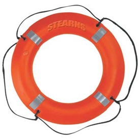 Stearns® Ring Buoys
