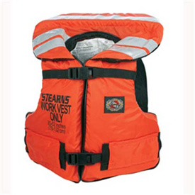 Stearns® Life Vests