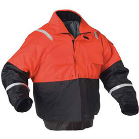 Flotation Jackets