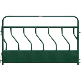 Behlen Country® Hay Feeder Panels