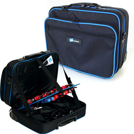 Tool Soft Cases