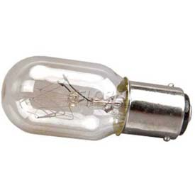 AmScope Bulbs