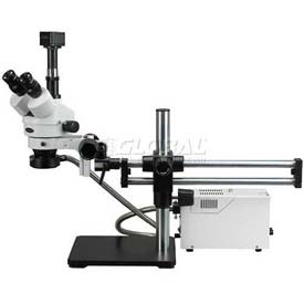 AmScope Engraving Microscopes - Low Power
