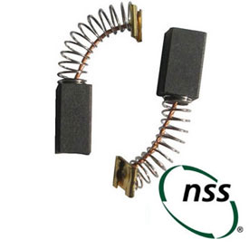 NSS - Carbon Brushes