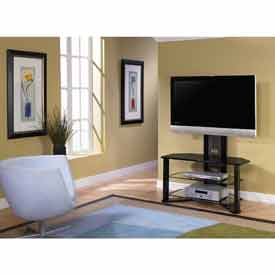 Z-Line Designs - Flat Panel TV Stands