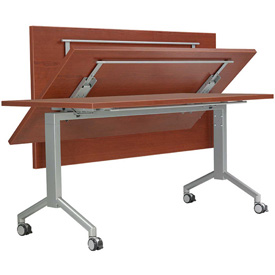 RightAngle™ - R-Style™ - Training Tables - C-Series & FLIP Tables