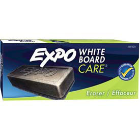 Whiteboard Erasers & Cleaners