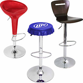 Lumisource - Bar Stools