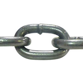 Advantage Sales High-Test Chains