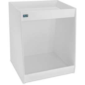 TrippNT™ Safety Shelf Stations