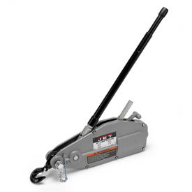 JET® Wire Grip Pullers