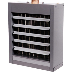 Beacon/Morris® Hydronic Heaters