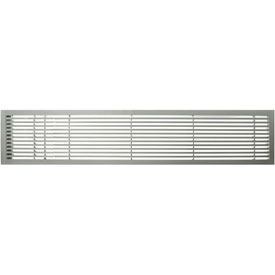 Architectural Grille AG20 Series Air Vent Grilles