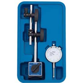 Indicator Kits & Sets