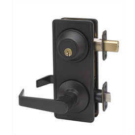 Copper Creek Commercial Door Hardware