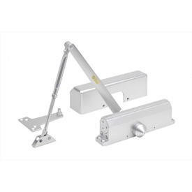 Copper Creek Grade 1 Door Closures & Accessories