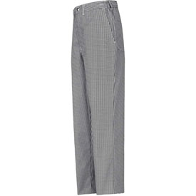 Chef's Pants and Trousers