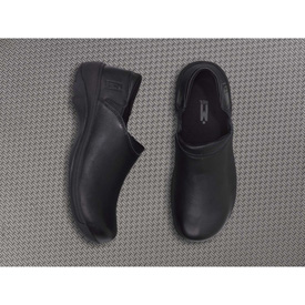 Women's Footwear / Slip-On / Leather / Forza