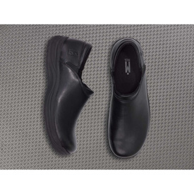 Men's Footwear / Slip-On / Leather / Forza