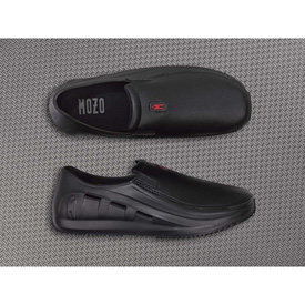 Men's Footwear / Slip-On / Synthetic / Sharkz