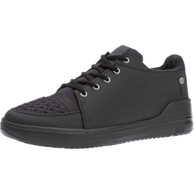 Men's Footwear / Lace-Up / Synthetic / Gallant