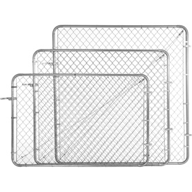 Jewett Cameron Fit Right Gate Panel Kits