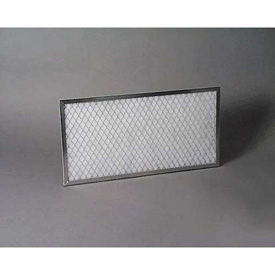 Access Modules Replacement Filters