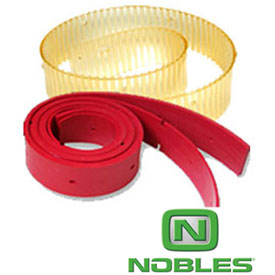 Nobles - Squeegees