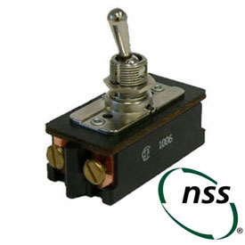 NSS - Switches