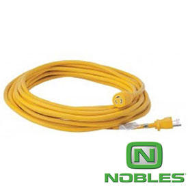 Nobles - Power Cords