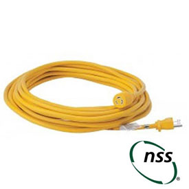 NSS - Power Cords