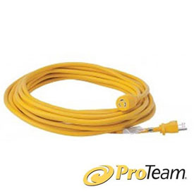 Proteam - Power Cords