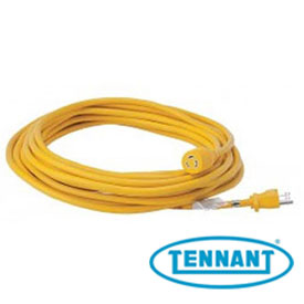 Tennant - Power Cords