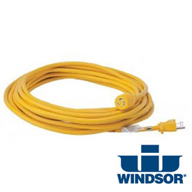 Windsor - Power Cords