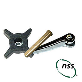 NSS - Hardware & Misc