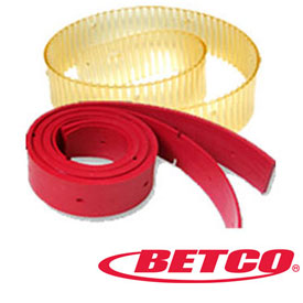 Betco - Squeegees
