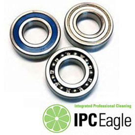 Ipc Eagle - Bearings