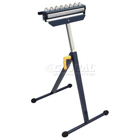 Vestil Multi-Function Portable Roller Stand