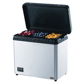 Server Countertop Chillers