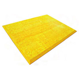 Zigma Outdoor Ground Protection Mats
