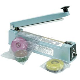 Thermo Bag Sealers