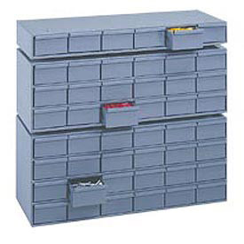 Cabinets Drawer Stackable Steel Drawer Parts Cabinet - Parts cabinets