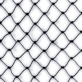 Bird-X Bird Netting
