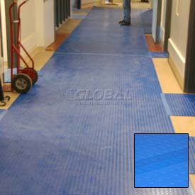 Cover Guard Floor & Surface Protection
