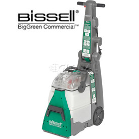 Bissell® Deep Cleaners