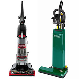 Bissell® Upright Vacuums