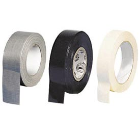 Industrial Grade Electrical, Duct, Foam & Masking Tapes