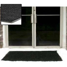 Heattrak® Industrial Snow Melting Entrance Mats